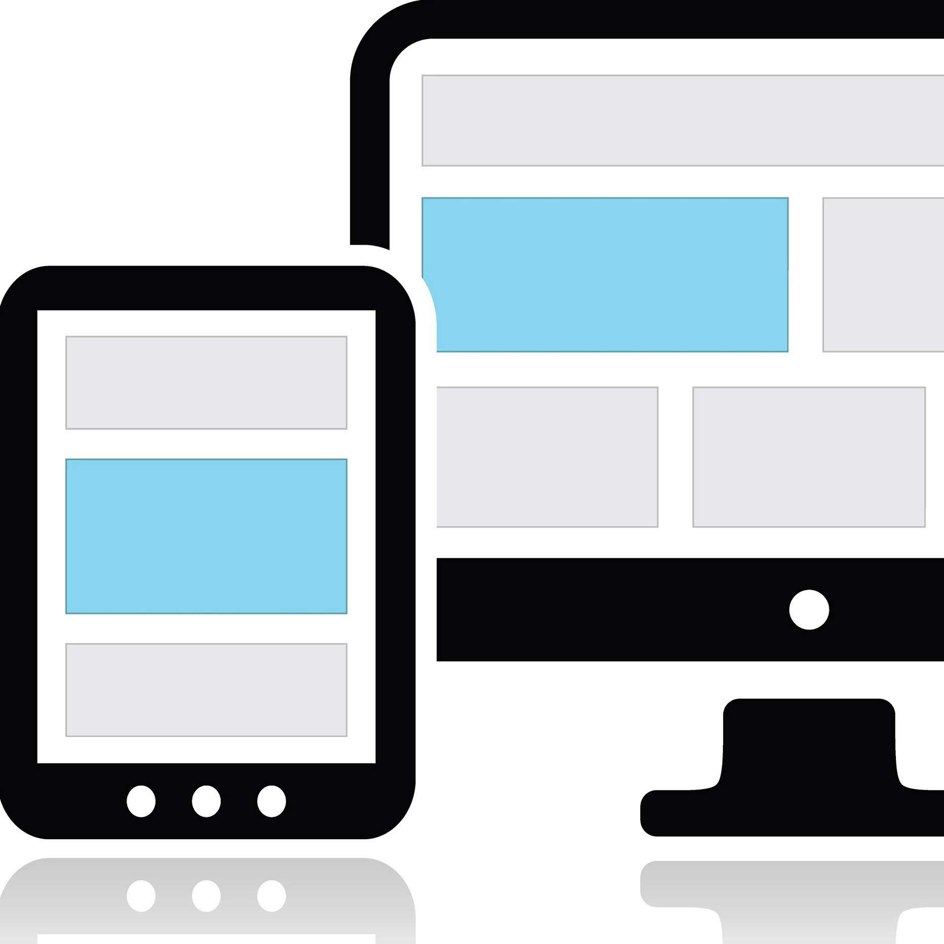SED Webdesign & Hosting