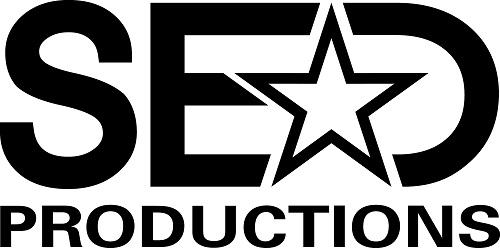 Erotisch Webdesign en Content Producer